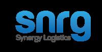 Synergy Logistics